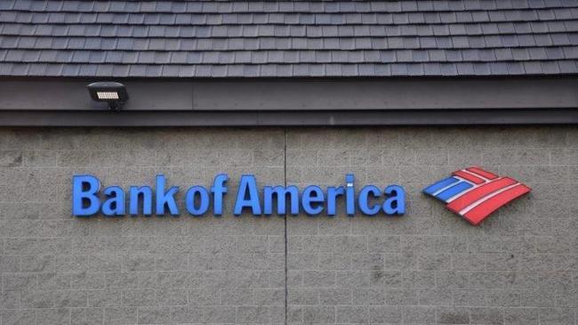 Bank of America'nın kârı arttı | Ekonomi Haberleri