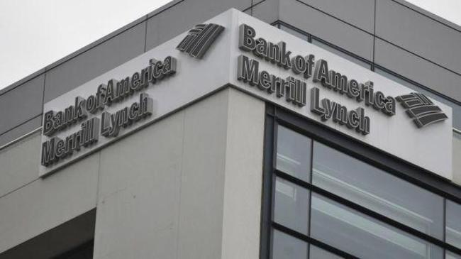 Dev bankadan korkutan tahmin | Ekonomi Haberleri