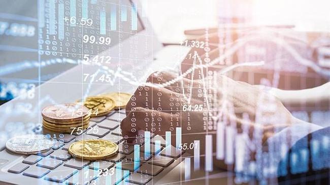 NFT bir macera mı? | Ekonomi Haberleri