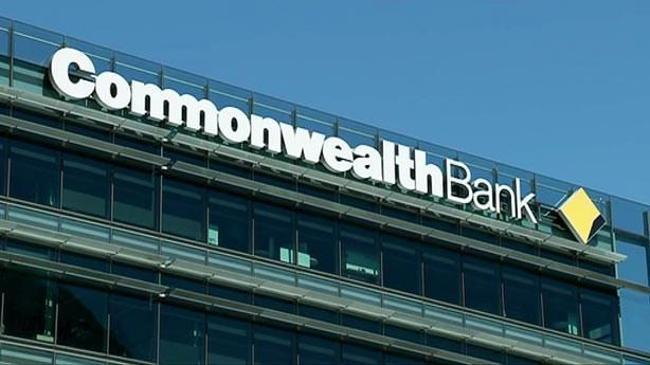 Avustralya bankasına rekor ceza | Ekonomi Haberleri