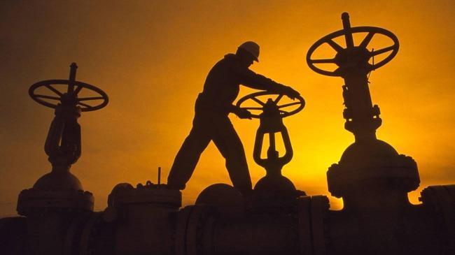 İran bütçedeki petrolün payını yüzde 28 düşürdü | Ekonomi Haberleri