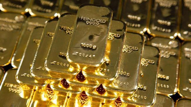 Altın fiyatları ne kadar oldu? En güncel altın fiyatları ( 25 Aralık 2018 Çeyrek altın fiyatları )