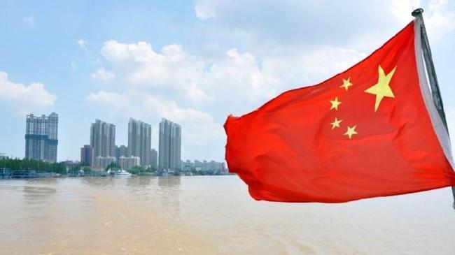 Çin'in ihracatı artarken, ithalat sert geriledi | Ekonomi Haberleri