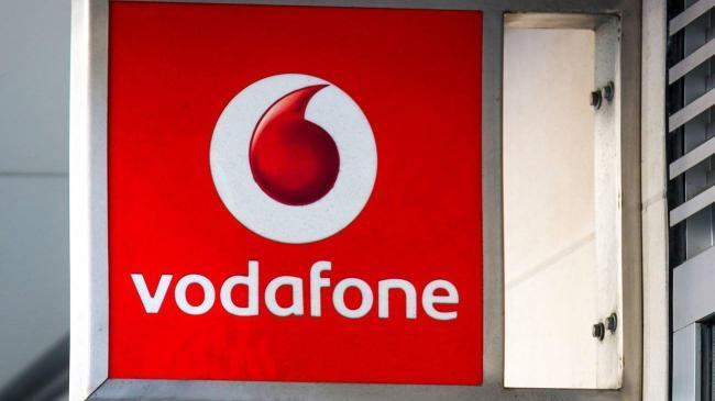 Vodafone'dan 'hotspot' açıklaması    Teknoloji Haberleri