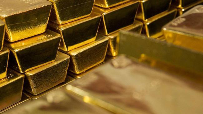 Altın fiyatları ne kadar oldu? En güncel altın fiyatları ( 26 Aralık 2018 Çeyrek altın fiyatları )