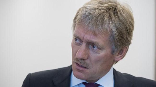 Rusya'dan 'yaptırım kararı'na eleştiri | Ekonomi Haberleri