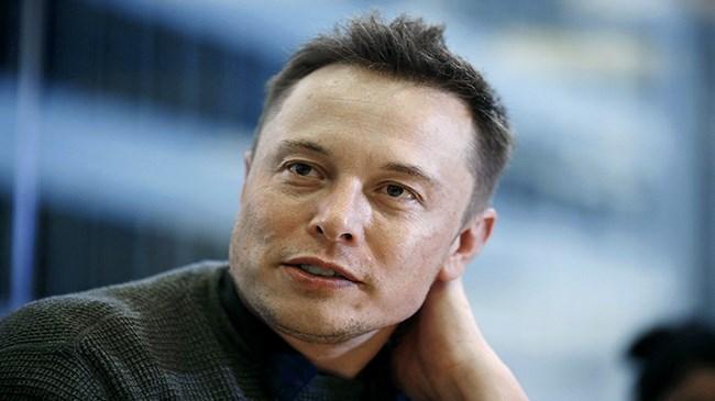 10 maddede yüzyılın dahisi Elon Musk | Şirket Haberleri