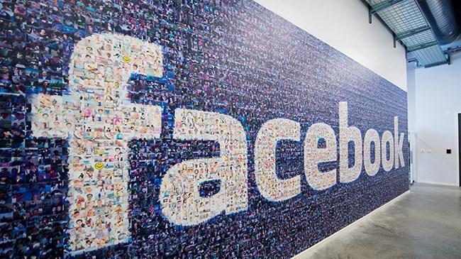 """""""Facebook yeni kripto parası ile bankalara rakip olur""""   Bitcoin Haberleri"""