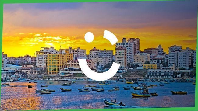 Careem, Filistin'de faaliyete başladı | Genel Haberler