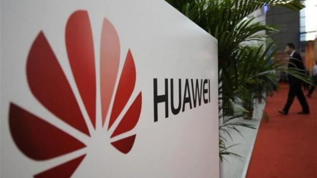 İngiliz hükümetinden Huawei konusunda U dönüşü sinyali | Teknoloji Haberleri