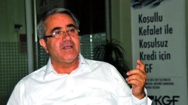 KGF'den KOBİ'lere 147.7 milyonluk destek | Teşvik Haberleri