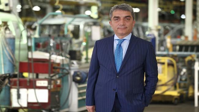 """""""Romanya ve ABD'nin yanında Türkiye'de de yollara çıkacak""""   Ekonomi Haberleri"""