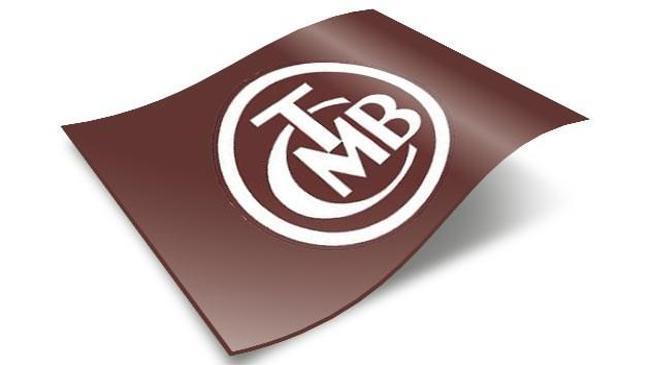 Merkez Bankası repo ihalesi açmadı | Piyasa Haberleri