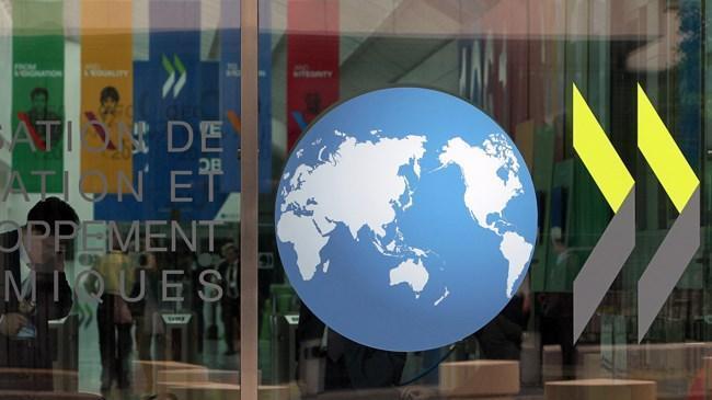 Küresel şirketlerin 'vergi oyununda' sona yaklaşıldı   Ekonomi Haberleri