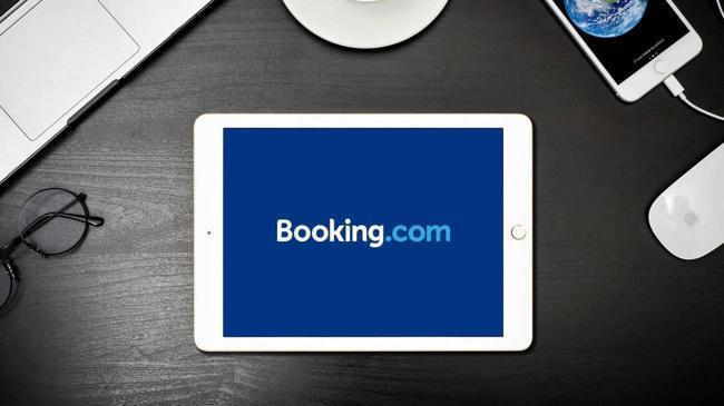Booking.com davasında yeni gelişme | Genel Haberler