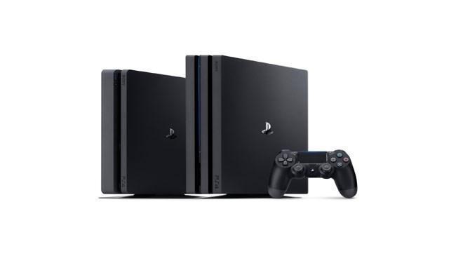 PlayStation 4 satışları 91.6 milyonu aştı | Ekonomi Haberleri