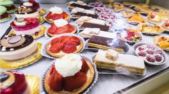 İngiltere'nin pastane devi iflasın eşiğinde   Ekonomi Haberleri