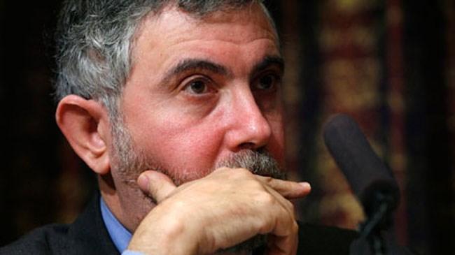 Krugman: Fed başkan adayı Warsh'ın tüm görüşleri yanlış