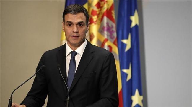 İspanya'dan asgari ücrete rekor artış   Ekonomi Haberleri