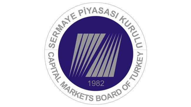 SPK'den Merkezi Takas Yönetmeliği'nde değişiklik | Piyasa Haberleri