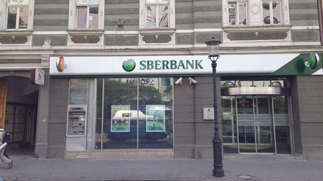 Sberbank'ın karı 811 milyar rubleye yükseldi | Ekonomi Haberleri