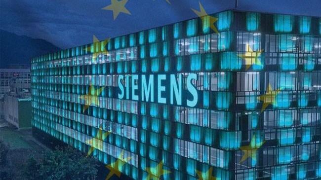 Avrupa Birliği'nden dev şirkete ret | Ekonomi Haberleri