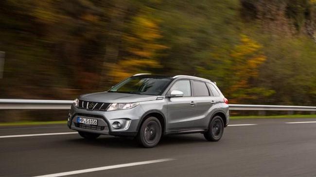 Çip sorunu sürüyor! Suzuki üretimi durduracak | Ekonomi Haberleri