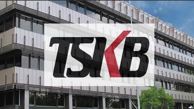 TSKB'nin aktif büyüklüğü 58 milyar TL'yi aştı | Ekonomi Haberleri
