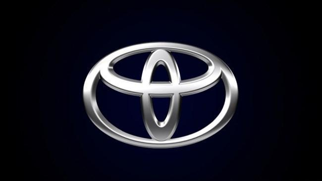 Toyota üretimi durdurdu | Ekonomi Haberleri