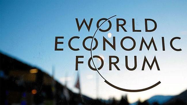 Davos Zirvesi gelecek yıl Singapur'a taşınıyor | Ekonomi Haberleri