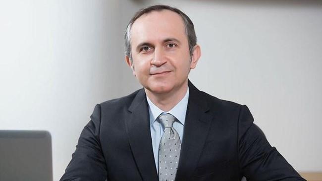 Türkiye Varlık Fonu ve Turkcell'in hikayesi yeni başlıyor | Ekonomi Haberleri