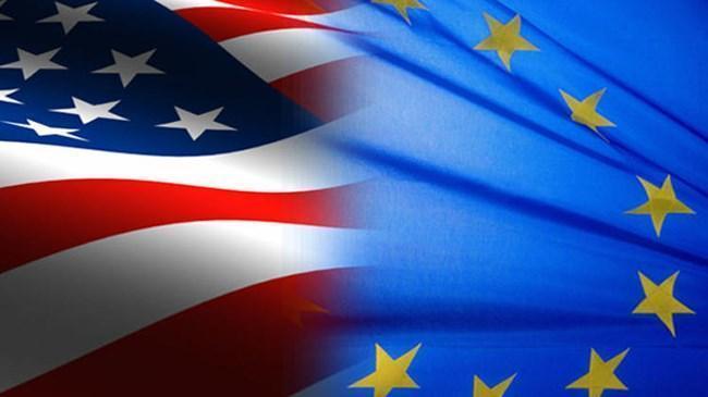 ABD ile ticaret anlaşması müzakerelerinin başlatılmasına onay | Ekonomi Haberleri