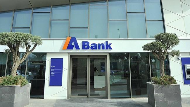 ABank'tan 150 Milyon TL'lik Finansman Bonosu İhracı | Ekonomi Haberleri