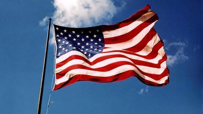 ABD'de bütçe açığı 6 yılın zirvesinde | Ekonomi Haberleri