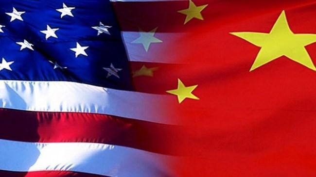 Ticaret anlaşmazlığı daha da tırmanabilir | Ekonomi Haberleri