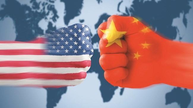 ABD'den ticaret savaşında yeni adım | Ekonomi Haberleri