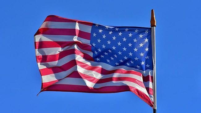 ABD, Paris İklim Anlaşması'ndan resmi olarak çıktı | Ekonomi Haberleri