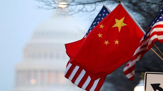 Ticaret savaşında geçici ateşkes | Ekonomi Haberleri