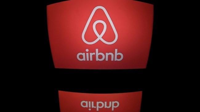 AB mahkemesinden Airbnb kararı   Ekonomi Haberleri