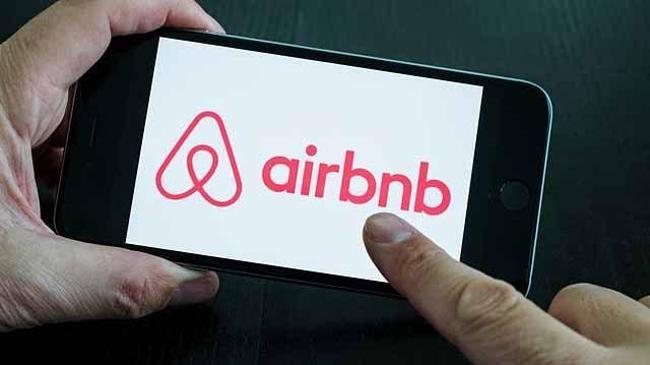 Airbnb pazar payını artırıyor | Ekonomi Haberleri
