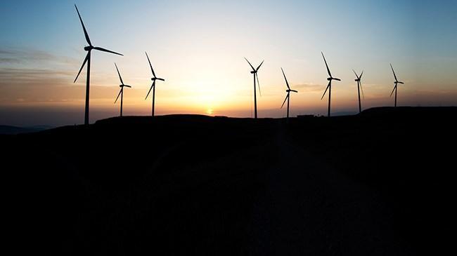 Küresel enerji sisteminde 70 yılın en büyük şoku | Ekonomi Haberleri