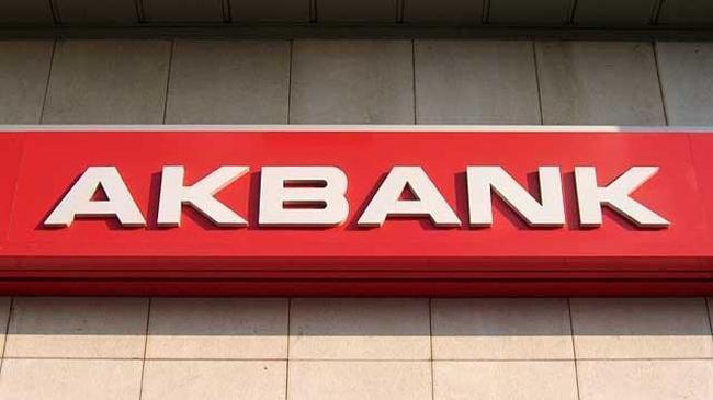 Akbank'ın kârı beklentilerin üzerinde geldi | Ekonomi Haberleri