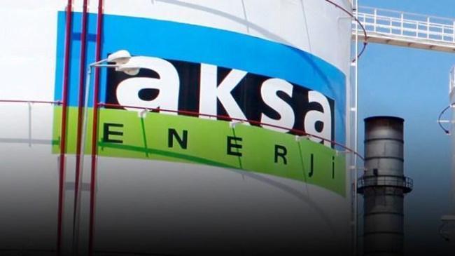 Aksa Enerji hisselerini, İş Bankası'na rehin verdi | Ekonomi Haberleri