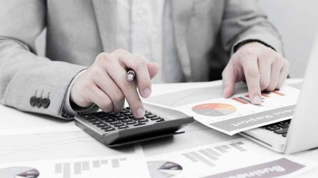 Bu hafta hangi yatırım aracı kazandırdı? | Piyasa Haberleri