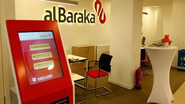Albaraka Türk'ten 141,1 milyon TL kâr | Ekonomi Haberleri