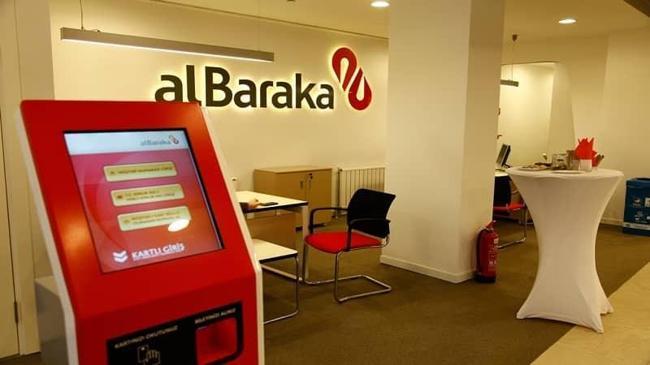 Albaraka, yeni bir banka kurdu | Ekonomi Haberleri
