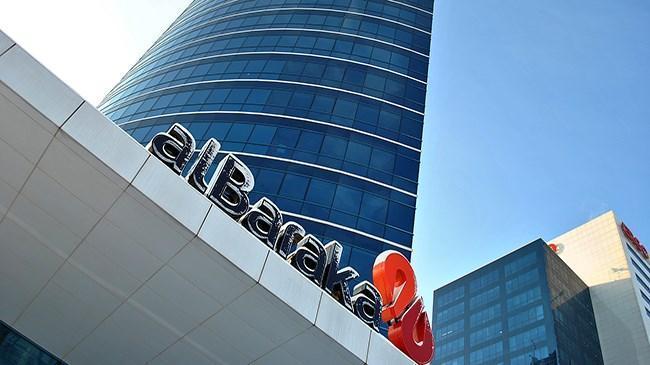 Albaraka Türk, murabaha sendikasyon kredisi aldı  | Ekonomi Haberleri