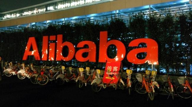 Alibaba'dan satın alma hamlesi | Ekonomi Haberleri