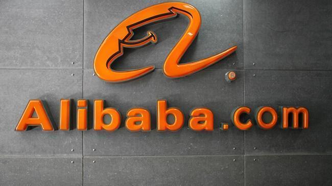Etiyopya ve Alibaba arasında e-ticaret anlaşması | Ekonomi Haberleri