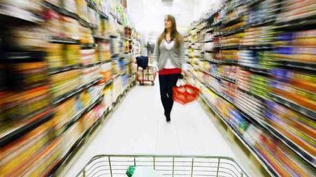 Son dakika... Ağustos enflasyonu açıklandı | Genel Haberler